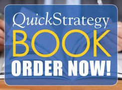 quickstrategy-book
